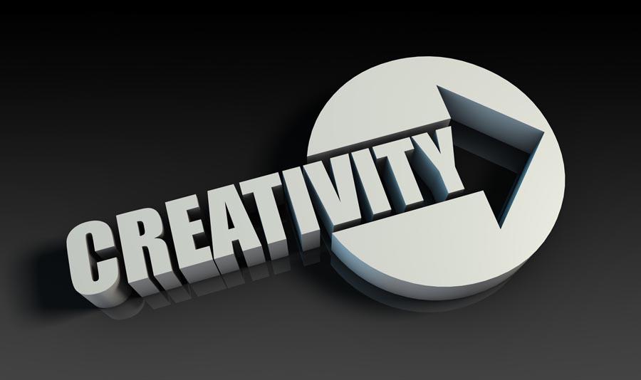 unique logo design ideas