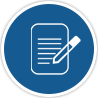 icon_partner1