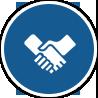 icon_partner4